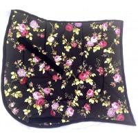 Dressage Pad ST Rose